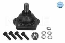 MEYLE 36-16 010 0001 BALL JOINT Front LH,Front RH,Upper