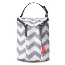Baby Bottle Bags