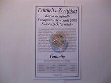 Münzen Mit Fußball Motiven Aus österreich Günstig Kaufen Ebay