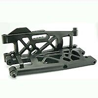 HoBao Hyper ST Rear Lower Suspension Arms