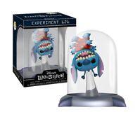 POP! Vinyl - Lilo & Stitch - Experiment 626 US Exclusive Pop! Dome