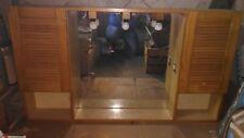 specchiera bagno arredo bagno porta pettini mobile bagno