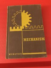 Mechanism Winston