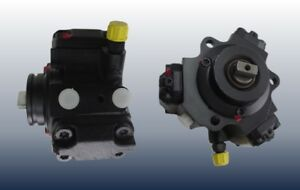 Bosch Hochdruckpumpe 0445010038 33100-27000 KIA Hyundai 2.0CRDi 83Kw 88Kw 110Kw