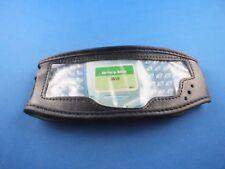 KULT Handy Tasche Hülle Nokia 5510 Handytasche Nostalgie Case Klassik Etui NEU