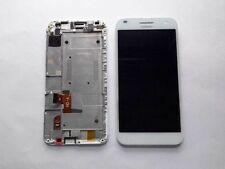 Pièces écran LCD pour téléphone mobile Huawei