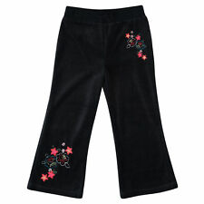 Floral Cotton Blend Leggings (2-16 Years) for Girls