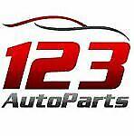 123AutoParts-Store2