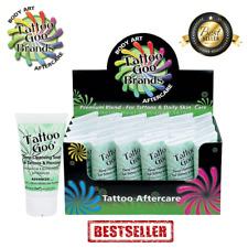 24 x Tattoo Goo Nachbehandlung Seife für Heilend und Schutz - Großhandel - Shop