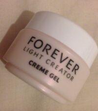 Yves Saint Laurent YSL Forever Light Creator Creme Gel 7ml