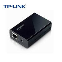 TP-Link POE Adapter TL-POE150S POE Gigabit Power Supply Module AP Power Supplies