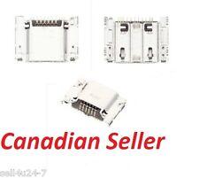 New Micro USB Charging Port for Samsung Galaxy S3 i9300 I747 T999 i535 L710 R535