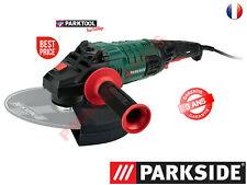 PARKSIDE® Meuleuse d'angle PWS 230 C3, 2000 W