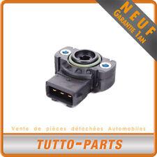 Sensor De Posición Mariposa Potenciómetro VW Seat 025907385 044907385 044907385A