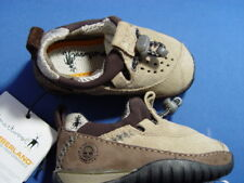"NIB NEW timberland ""power lounger"" todler's/petits 4.5"