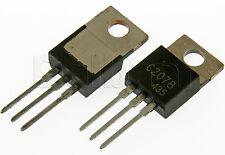 2SC2078 Original Pulled Sanyo C2078 Transistor