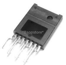 STRM6524  ZIP IC