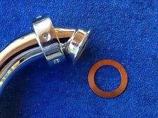 MONTESA COTA 25  Y COTA 49 JUNTA ESCAPE PARA MODELOS DE 49 cc. REF- 2060.041