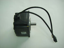 HC-UFS73 Mitsubishi Servo Motor 750W cnc router plc