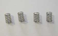 HUBDOCTOR® PAWL SPRINGS FOR MAVIC HUBS 4 PIECES