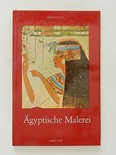 Emerich SChaffran Ägyptische Malerei  Orbis Pictus