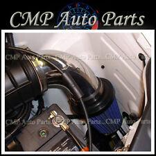 Fit 1999-2007 HONDA ODYSSEY 3.5 3.5L V6 AIR INTAKE KIT INDUCTION SYSTEM BLUE