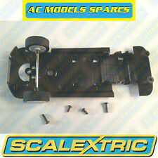 W8553 Scalextric Spare Underpan for Mitsubishi Lancer