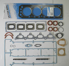 HEAD GASKET SET FITS FORD YB GROUP A ESCORT SIERRA SAPPHIRE COSWORTH VRS REINZ