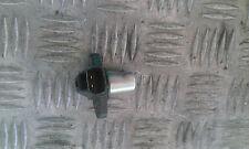 capteur relais sonde injecteur 600 gsxr suzuki 2002 600gsxr