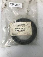 Freightliner 35058 Front Wheel Seal   CP-210