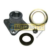 LAND Rover Serie Diff Differenziale Drive Flangia 4 Spline KIT 236632K (P)