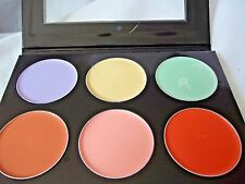 Mehron Correct-It Makeup Neutralizer Celebre Pro Palette Stage Theater