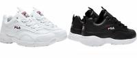 Fila Women's Chunky Disarray Sneaker Shoes Variety