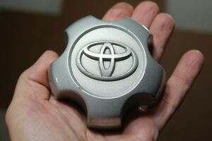 Fit SOME 06-11 Toyota Rav4 wheel center cap hubcap ,  4260B-0R010 , 69506
