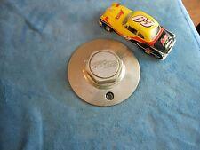 "Boyds Wheels Custom Wheel Center Cap.. 7"" Inches On Backside..(Rare)"