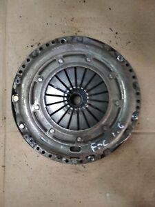 Volano e Frizione Ford Focus 1.6 TDCI