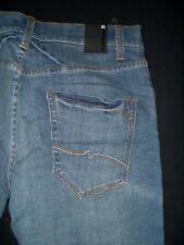 #3308 QUIKSILVER Slim Fit Jeans Size 32