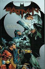 Batman Il Cavaliere Oscuro N° 11 - Il Figlio di Batman - DC Mondadori - NUOVO