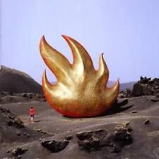 AUDIOSLAVE Audioslave CD NEW 2002 Cochise Like A Stone CHRIS CORNELL