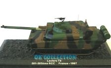 1:72 Carro/Panzer/Tanks/Military LECLERC T5 (France) 1997 (19)