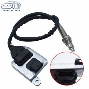 A0009053503 Nox Sensor For Mercedes Benz W212 E250 W164 ML GL350 12-17 Sprinter