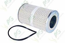 Massey Ferguson Digger filtre hydraulique. 50B 50E 50 H 60 H