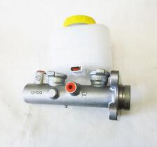 New Brake Master Cylinder For Nissan Patrol Y61 - 2.8TD / 3.0TD R/H/D (10/1997+)