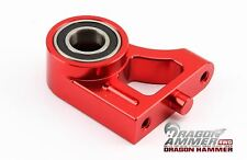 FID Dragon Hammer Centre Drive mount with bearing Stock Part