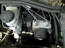 Anti-Lock Brake Part Pump Fits 04-09 TITAN 246838
