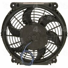 "Factory Air by 4 Seasons 10"" Reversible Fan Kit 36895"