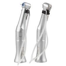 2 dentale 20:1 impianto riduzione contrangolo manipolo premere il pulsante O9LK