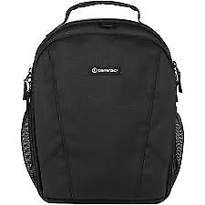 Tamrac Jazz 84 V2.0 Camera Backpack Case