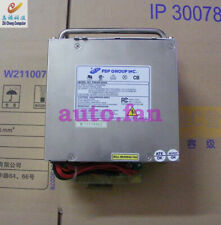 1pcs FSP400-60GN 400W server power supply