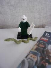 Lego Minifigures 71022 Harry Potter